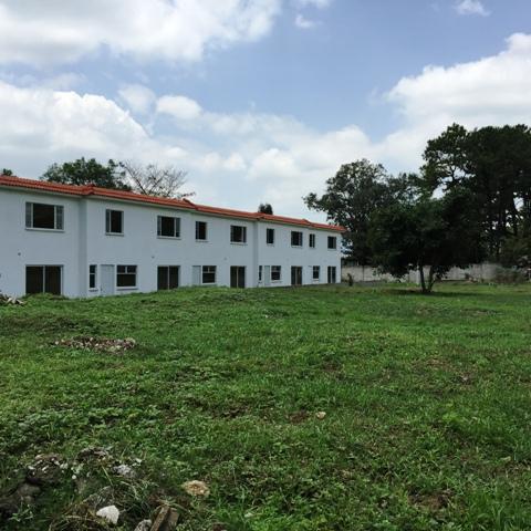 Jard n las ninfas inmobiliaria opasa for Inmobiliaria jardines